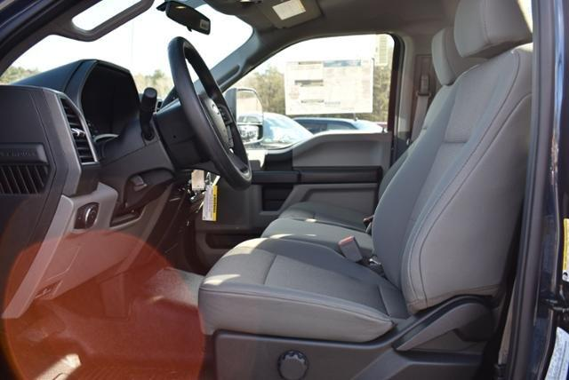 2019 F-350 Regular Cab 4x4,  Pickup #N8210 - photo 6