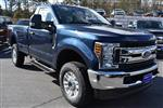 2019 F-350 Regular Cab 4x4,  Pickup #N8210 - photo 3