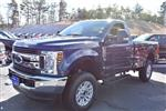 2019 F-350 Regular Cab 4x4,  Pickup #N8210 - photo 5