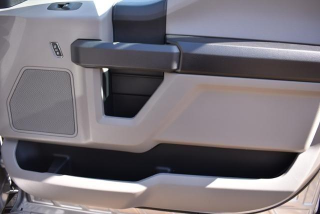 2019 F-350 Regular Cab DRW 4x4,  Cab Chassis #N8213 - photo 10