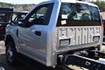 2019 F-350 Regular Cab DRW 4x4,  Cab Chassis #N8213 - photo 5