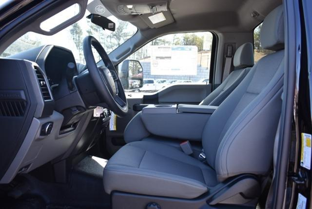 2019 F-350 Regular Cab 4x4,  Pickup #N8219 - photo 6