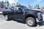 2019 F-350 Regular Cab 4x4,  Pickup #N8219 - photo 2