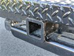 2019 F-550 Regular Cab DRW 4x4,  Service Utility Van #N8223 - photo 12