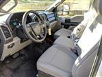 2019 F-550 Regular Cab DRW 4x4, Dejana DuraBox Max Service Utility Van #N8223 - photo 16