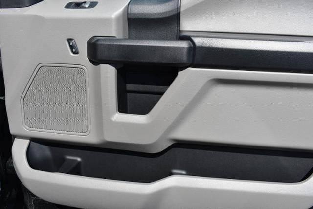 2019 F-350 Super Cab DRW 4x4,  Reading Classic II Aluminum  Service Body #N8251 - photo 13