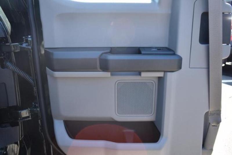 2019 F-350 Super Cab DRW 4x4,  Reading Classic II Aluminum  Service Body #N8251 - photo 30