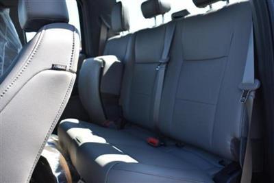 2019 F-350 Super Cab DRW 4x4,  Reading Classic II Aluminum  Service Body #N8251 - photo 29
