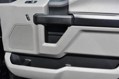 2019 F-350 Super Cab DRW 4x4,  Reading Classic II Aluminum  Service Body #N8251 - photo 32