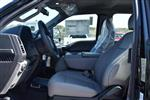 2019 F-350 Super Cab DRW 4x4,  Reading Classic II Aluminum  Service Body #N8251 - photo 27