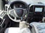 2019 F-550 Super Cab DRW 4x4,  Iroquois Brave Series Steel Dump Body #N8254 - photo 7