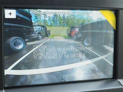 2019 F-550 Super Cab DRW 4x4,  Iroquois Brave Series Steel Dump Body #N8260 - photo 10