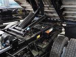 2019 F-550 Super Cab DRW 4x4,  Iroquois Brave Series Steel Dump Body #N8260 - photo 5
