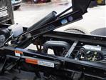 2019 F-550 Super Cab DRW 4x4,  SH Truck Bodies Landscape Dump #N8261 - photo 20