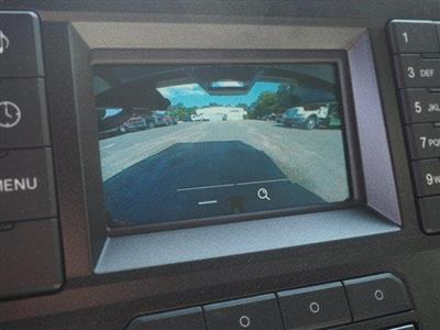 2019 F-550 Super Cab DRW 4x4, Switch N Go Drop Box Landscape Dump #N8267 - photo 7