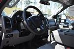 2019 F-350 Super Cab DRW 4x4,  Reading Classic II Aluminum  Service Body #N8276 - photo 8