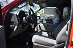 2019 F-350 Super Cab DRW 4x4,  Reading Classic II Aluminum  Service Body #N8276 - photo 7