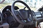2019 F-350 Super Cab DRW 4x4, Reading Classic II Aluminum  Service Body #N8277 - photo 10