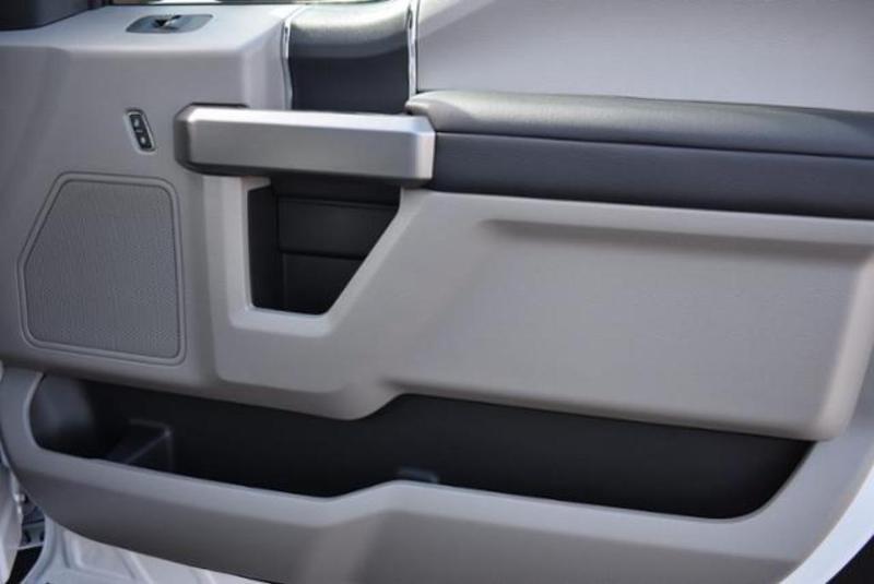 2019 F-350 Super Cab DRW 4x4,  Reading Classic II Aluminum  Service Body #N8278 - photo 32