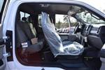 2019 F-350 Super Cab DRW 4x4,  Reading Classic II Aluminum  Service Body #N8278 - photo 33