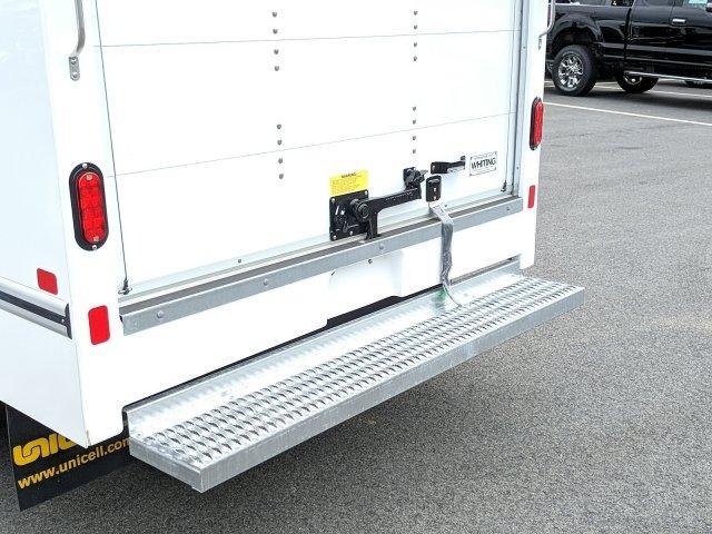 2019 E-350 4x2, Unicell Aerocell CW Cutaway Van #N8295 - photo 10
