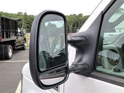 2019 E-350 4x2, Unicell Aerocell CW Cutaway Van #N8295 - photo 7