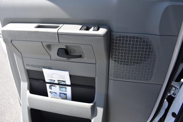 2019 E-350 4x2,  Unicell Cutaway Van #N8296 - photo 12