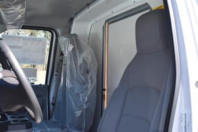 2019 E-350 4x2,  Unicell Cutaway Van #N8296 - photo 6