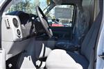2019 E-350 4x2,  Unicell Aerocell SRW Cutaway Van #N8296 - photo 20