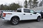 2019 F-150 SuperCrew Cab 4x4,  Pickup #N8311 - photo 2