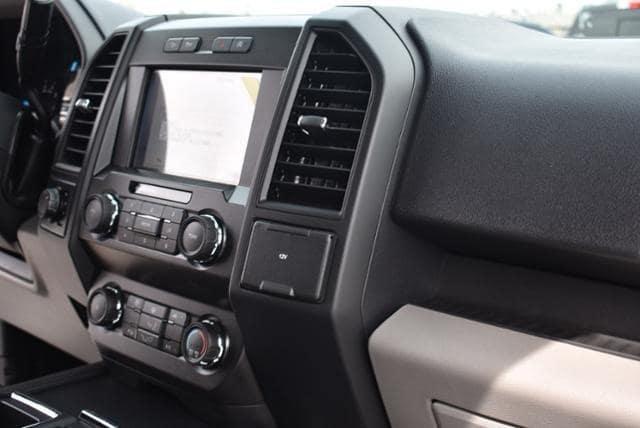 2019 F-150 SuperCrew Cab 4x4,  Pickup #N8322 - photo 10