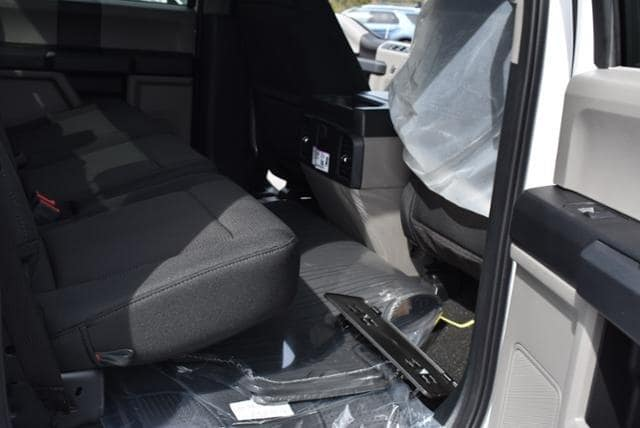 2019 F-150 SuperCrew Cab 4x4,  Pickup #N8322 - photo 12