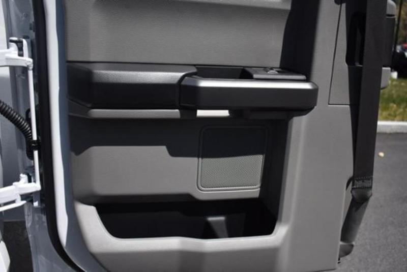 2019 F-450 Super Cab DRW 4x4,  Reading Classic II Aluminum  Service Body #N8334 - photo 34