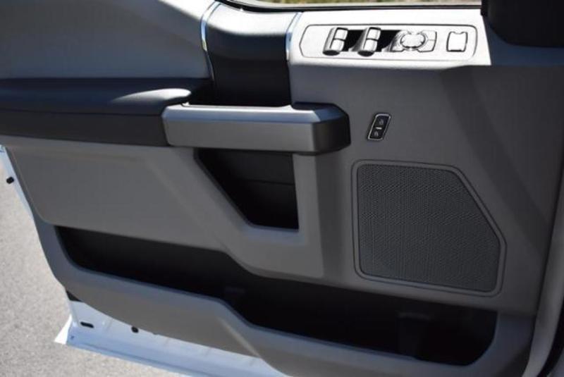 2019 F-450 Super Cab DRW 4x4,  Reading Classic II Aluminum  Service Body #N8334 - photo 41