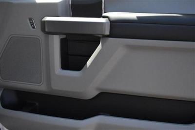 2019 F-450 Super Cab DRW 4x4,  Reading Classic II Aluminum  Service Body #N8334 - photo 36