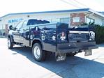 2019 Ford F-450 Super Cab DRW 4x4, Reading Classic II Aluminum  Service Body #N8336 - photo 5