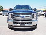 2019 Ford F-450 Super Cab DRW 4x4, Reading Classic II Aluminum  Service Body #N8336 - photo 9