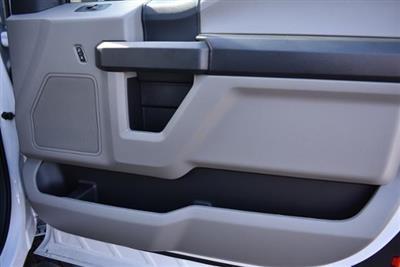 2019 F-350 Super Cab 4x4,  Reading Classic II Aluminum  Service Body #N8341 - photo 13