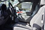 2019 F-350 Super Cab 4x4,  Reading Classic II Aluminum  Service Body #N8341 - photo 8