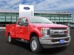 2019 F-350 Super Cab 4x4,  Service Body #N8342 - photo 1