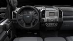 2019 F-350 Regular Cab DRW 4x4,  Cab Chassis #N8346 - photo 7
