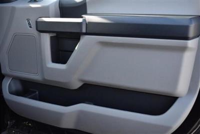 2019 F-350 Regular Cab 4x4, Reading Classic II Steel Service Body #N8389 - photo 11