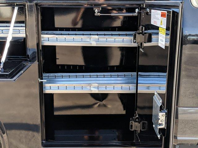 2019 F-350 Regular Cab 4x4,  Service Body #N8398 - photo 20