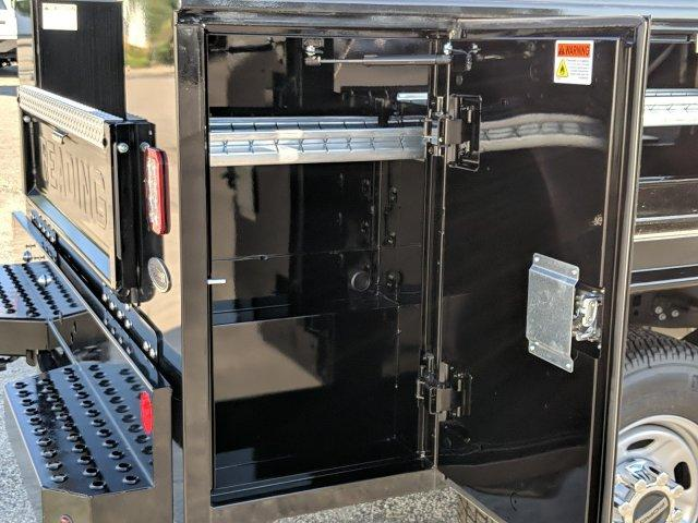 2019 F-350 Regular Cab 4x4,  Service Body #N8398 - photo 22