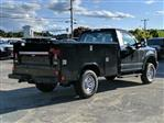 2019 F-350 Regular Cab 4x4,  Service Body #N8398 - photo 1