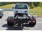 2019 F-450 Regular Cab DRW 4x4,  Cab Chassis #N8402 - photo 4