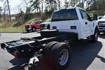 2019 F-350 Regular Cab DRW 4x4,  Cab Chassis #N8403 - photo 1