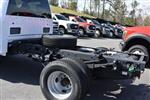 2019 F-350 Regular Cab DRW 4x4,  Cab Chassis #N8403 - photo 5