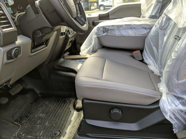 2019 F-350 Crew Cab DRW 4x4,  Duramag S Series Service Body #N8421 - photo 20