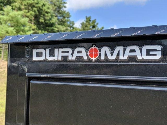 2019 F-350 Crew Cab DRW 4x4,  Duramag S Series Service Body #N8421 - photo 24